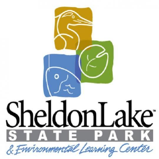 Sheldon's Volunteer Orientation @ Sheldon Lake State Park | Houston | Texas | United States